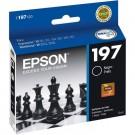 Epson_T197120