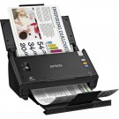 lateral com documento epson ds-560