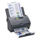 Scanner Epson GT-S55 Workforce Pro 1