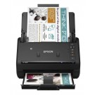 Scanner Epson ES-500W WorkForce Wi-Fi