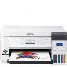 Impressora Sublimática Epson SureColor F170
