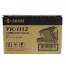 kyocera tk-1112