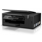 Impressora Epson L395 EcoTank Multifuncional Wireless