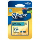 Fita Brother 12mm M-531