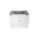 Impressora HP M408DN Laser Mono