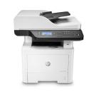 Impressora Multifuncional HP M432fdn Laser Mono