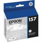 Cartucho Epson T157920 Preto Light