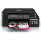 Impressora Brother T310 DCP-T310 Multifuncional Tanque de Tinta