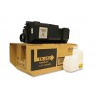 Toner Kyocera TK-352 p/ FS-3040 3140 3920