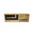 Toner Kyocera TK-1147 p/ FS-1035 FS-1135