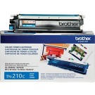 Toner brother 3040 (hl-3040cn)