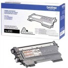 Brother TN-450 Caixa 1