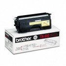 Toner brother 8020 (dcp-8020)