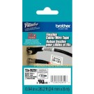 Fita Brother TZE-FX-251