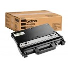 Toner Brother WT-300CL