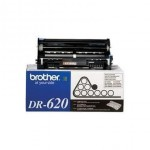Cilindro Original Brother DR-620