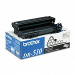 Cilindro Brother DR-510