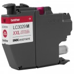 Cartucho de Tinta Brother LC 3029 M Magenta p/ 6935