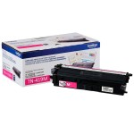 Toner Brother TN-419M Magenta Extra Rendimento