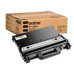 Caixa para Resíduos de Toner Brother WT-300CL