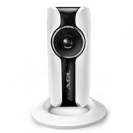 Câmera WiFi AGL