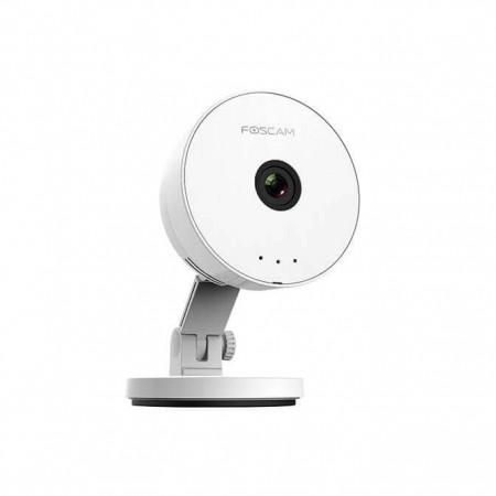 Câmera IP Foscam C1 Lite HD P2P