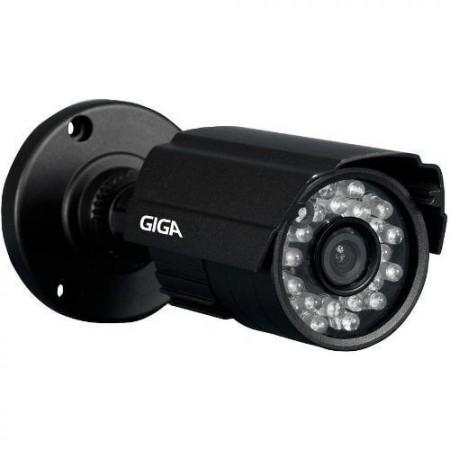Câmera de Segurança Infravermelho 30m GIGA GS HD30T