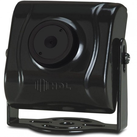 Mini Câmera HDL HM-65D&N Pinhole