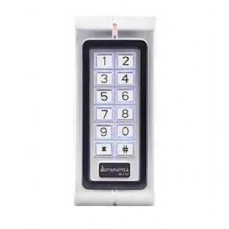 Controle de Acesso Stand Alone Automatiza SA 210E