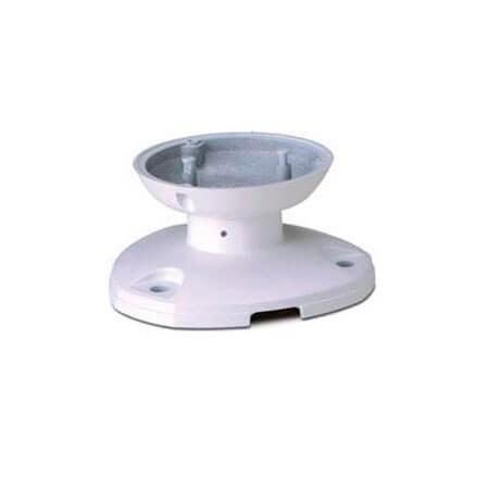 Suporte de teto para câmera HM-500/550PTZ HDL