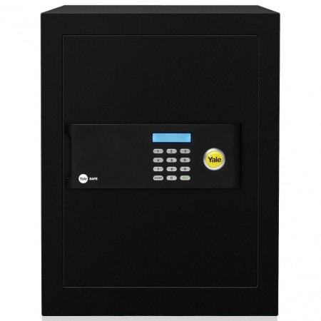 Cofre Standard Office YSB 400 EBI Yale f
