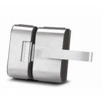 Fechadura para Porta de Vidro HDL PV90 2F