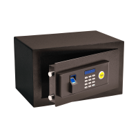 Cofre Yale Standard Compact com Biometria