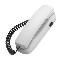 Interfone Amelco Residencial IAM-30BI Branco