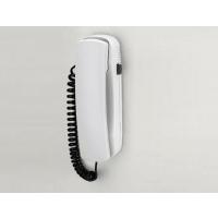 Interfone Amelco IE30BB Branco para Sistemas Residenciais