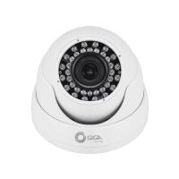 Câmera de Segurança 960 Linhas Infra 40m Varifocal GIGA GS 9040EDV