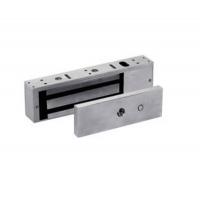 Fechadura Eletroima HDL M90-500