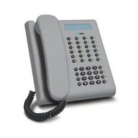 Terminal Inteligente Flex HDL p/ Central Telefônica HDL