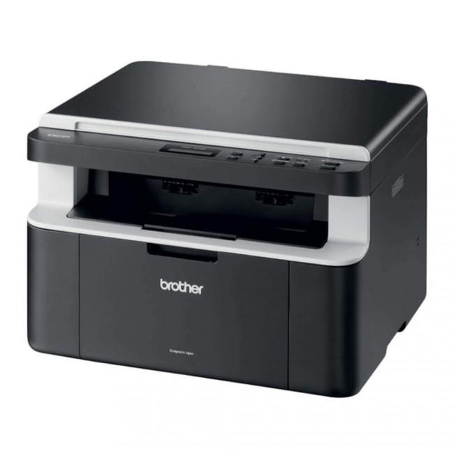 Impressora Multifuncional Brother 1602 DCP-1602