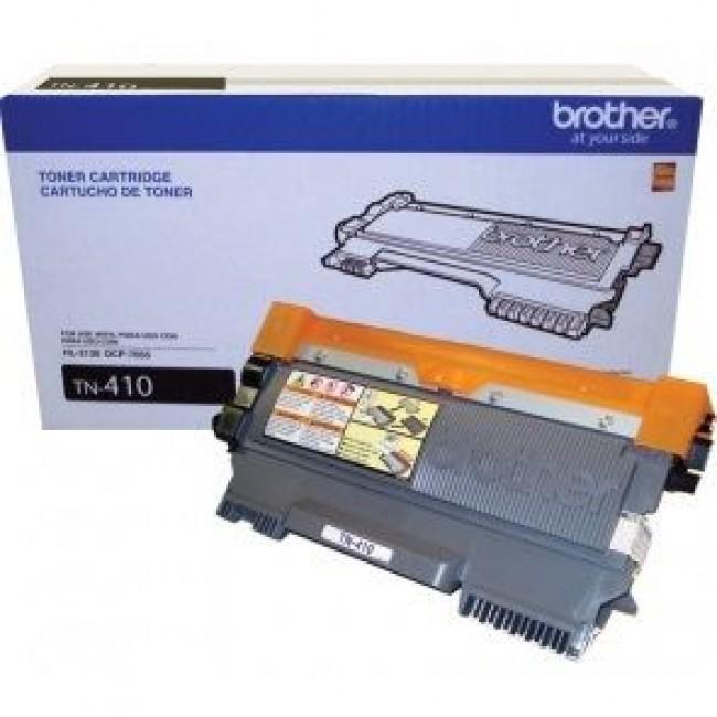 Brother TN-410 toner