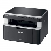 Impressora Multifuncional Brother 1602 DCP-1602