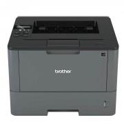 Impressora Profissional Brother HL-L5202DW 5202