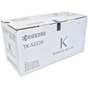 toner kyocera tk5222k preto p5021