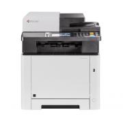 Impressora Kyocera Ecosys 5526 M5526cdw Multifuncional Laser