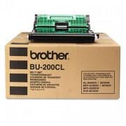 Brother BU-200CL Belt 1