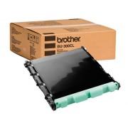 Brother BU-300CL Belt 1