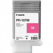 canon pfi107m