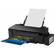Impressora Epson Stylus L1800