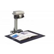 Scanner Fujitsu SV600