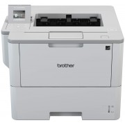 Brother 6402 HL L6402DW Laser Mono